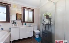2 Berrima Place, Doonside NSW