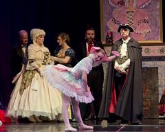 DJT_4588 (David J. Thomas) Tags: dance dancers ballet ballroom nutcracker holidays christmas nadt northarkansasdancetheatre uaccb batesville arkansas