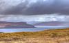 Rubha Suisnish; Isle of Skye, Scotland (Michael Leek Photography) Tags: skye isleofskye island hebrides innerhebrides michaelleek hdr thisisscotland scotland scottishlandscapes scottishcoastline michaelleekphotography highdynamicrange highlands westcoastofscotland westernhighlands loch lochslapin locheishort rubsuisnish wild remote rain clouds weather scotlandslandscapes scottishhighlands scottishlochs sea sealoch awesomescotland naturalbeauty nature landscape headland mist