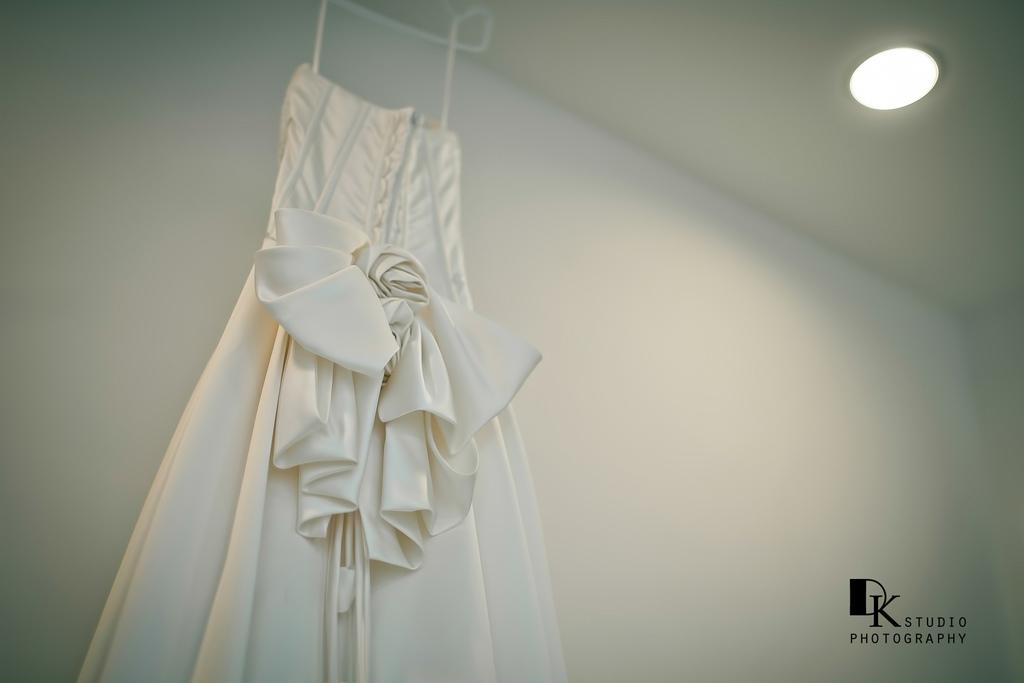 婚禮-0006.jpg