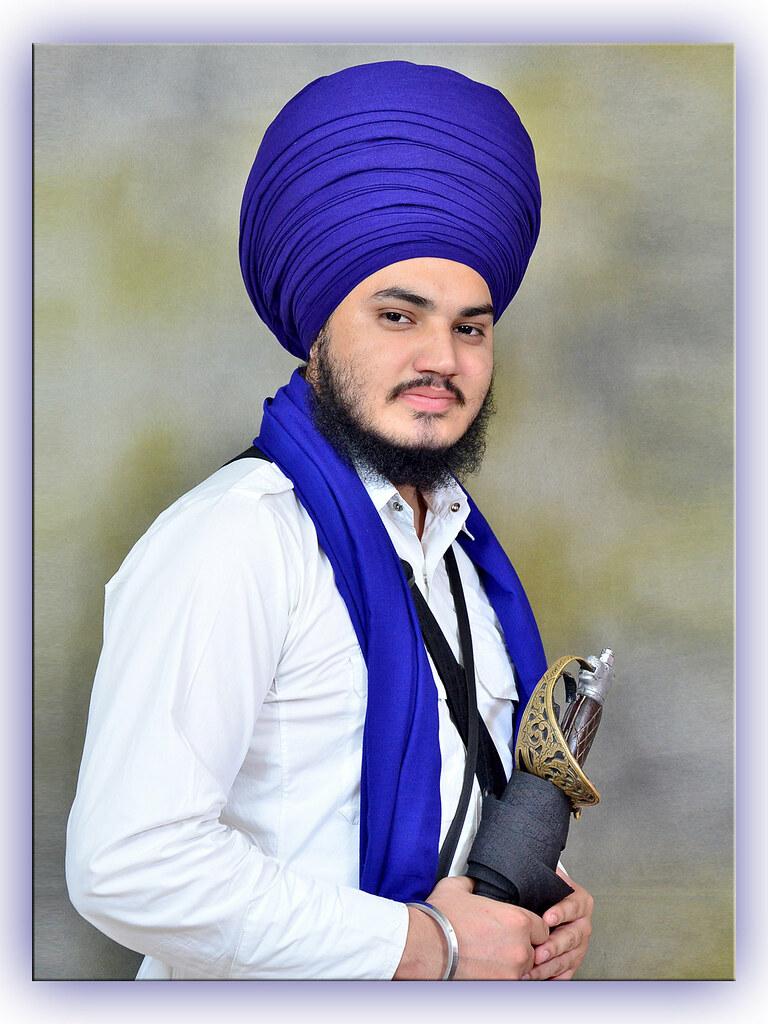 The World's Best Photos of khalistan and khalsa - Flickr ...