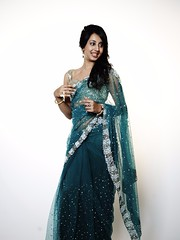 South Actress SANJJANAA Unedited Hot Exclusive Sexy Photos Set-18 (111)