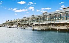 564/6 Cowper Wharf Road, Woolloomooloo NSW