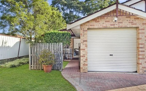 1/2 McCredie Road, Guildford NSW 2161
