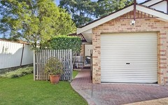 1/2 McCredie Road, Guildford NSW