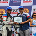 2017-TVS-One-Make-Race-16