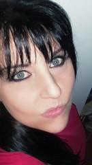 https://www.facebook.com/MossoTiziana/ #Mosso #Tiziana #Tizi #Twister #Titty #lovecat #cat #love #link #page #aforisma #citazione #frase #buongiornoatutti #buonpomeriggio #buonaserata #buonanotte #atutti #adomani (tizianamosso) Tags: citazione adomani tiziana link lovecat titty twister tizi mosso love buonpomeriggio buonanotte buongiornoatutti frase atutti buonaserata page aforisma cat