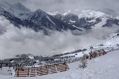 Mayrhofen 2017 (markci07) Tags: gory schnee chmury krajobraz landschaft people snieg sno winter