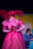 pinkalicious_, February 20, 2017 - 440.jpg (Deerfield Academy) Tags: musical pinkalicious play
