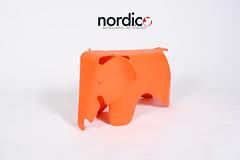 nordico-554 (Nordico_Sillas_Costa_Rica) Tags: sillas sillascostarica sillasdemetal sillasdeplastico sillaspararestaurante sillasparacafeteria sillasaltas sillasbajas sillasdemadera sillasparadesayunador nordico costarica