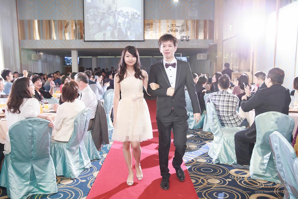 新竹晶宴婚禮攝影-婚攝推薦_056