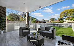 44A Cahill Street, Beverly Hills NSW