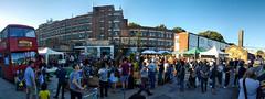 Peckham Festival 2016