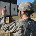 143d ESC 2017 BEST WARRIOR COMPETITION, PART 2: ALL DAY, ALL NIGHT