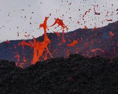 volcan02-14 (loïcabadie) Tags: eruption pitondelafournaise laréunion réunion volcan lave