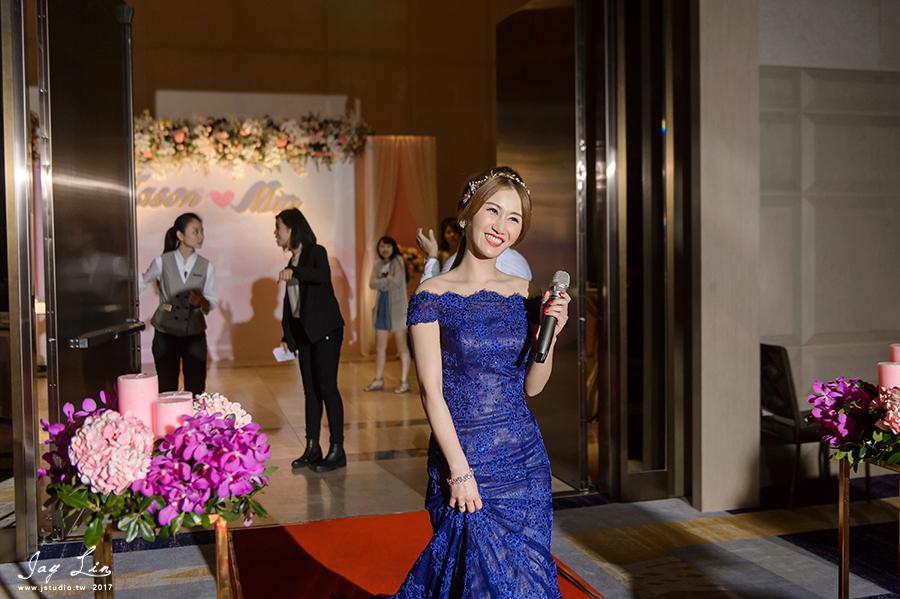 婚攝 萬豪酒店 台北婚攝 婚禮攝影 婚禮紀錄 婚禮紀實  JSTUDIO_0238