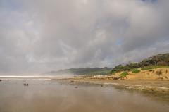 Pismo Beach State Beach 4