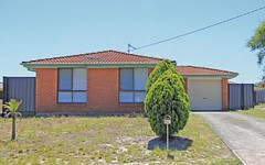 393 Soldiers Point Road, Salamander Bay NSW