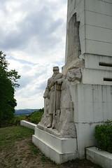Verdun (ghislain.damorin) Tags: accident mort surveillance combat famine souffrance verdun bless peine gerre