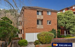 2/6 May Street, Eastwood NSW