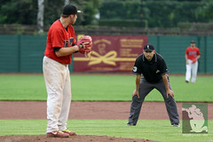 """BBL15 PD G1 Dortmund Wanderers vs. Cologne Cardinals 18.08.2015 017.jpg • <a style=""""font-size:0.8em;"""" href=""""http://www.flickr.com/photos/64442770@N03/20520681968/"""" target=""""_blank"""">View on Flickr</a>"""