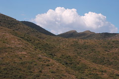 Bjerge (Benny Hnersen) Tags: holiday greece griechenland ferie sivota syvota 2015 augsut grkenland