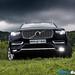2015-Volvo-XC90-02