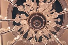 spider (baroqueboudoir) Tags: canon canon350d mallorca parlamento canon1740l