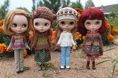 Nicky-Zina-Alex-Margo