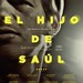 "Son of Saul (Perlas)1 • <a style=""font-size:0.8em;"" href=""http://www.flickr.com/photos/9512739@N04/21099855712/"" target=""_blank"">View on Flickr</a>"