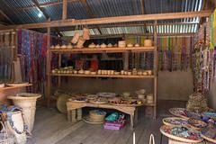 IMG_2468 (Cthonus) Tags: geotagged malaysia borneo longhouse rungus runguslonghouse