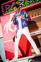 MIKA - Mediolanum Forum, Assago (MI) 27 September 2015  RODOLFO SASSANO 2015 71 (Rodolfo Sassano) Tags: show rock concert live milano pop singer mika glamrock songwriter assago joyjoseph barleyarts maxtaylor lewiswright mediolanumforum timvanderkuil michaelholbrookpennimanjr curtisstansfield noplaceinheaventour2015 frenchbritishmusician