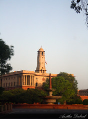 IMG_1344 (aastha_03) Tags: india gate place delhi mornings connaught
