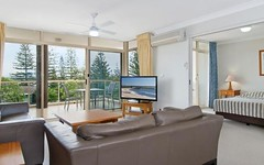 403/2 Murray Street, Port Macquarie NSW