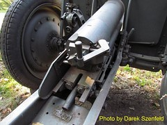"76.2mm Regimental Howitzer Model 1927-39 39 • <a style=""font-size:0.8em;"" href=""http://www.flickr.com/photos/81723459@N04/21210085346/"" target=""_blank"">View on Flickr</a>"