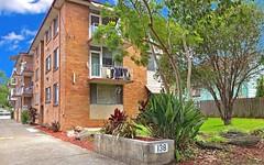 12/138 Ninth Ave, Campsie NSW