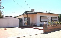 712 Wolfram Street, Broken Hill NSW