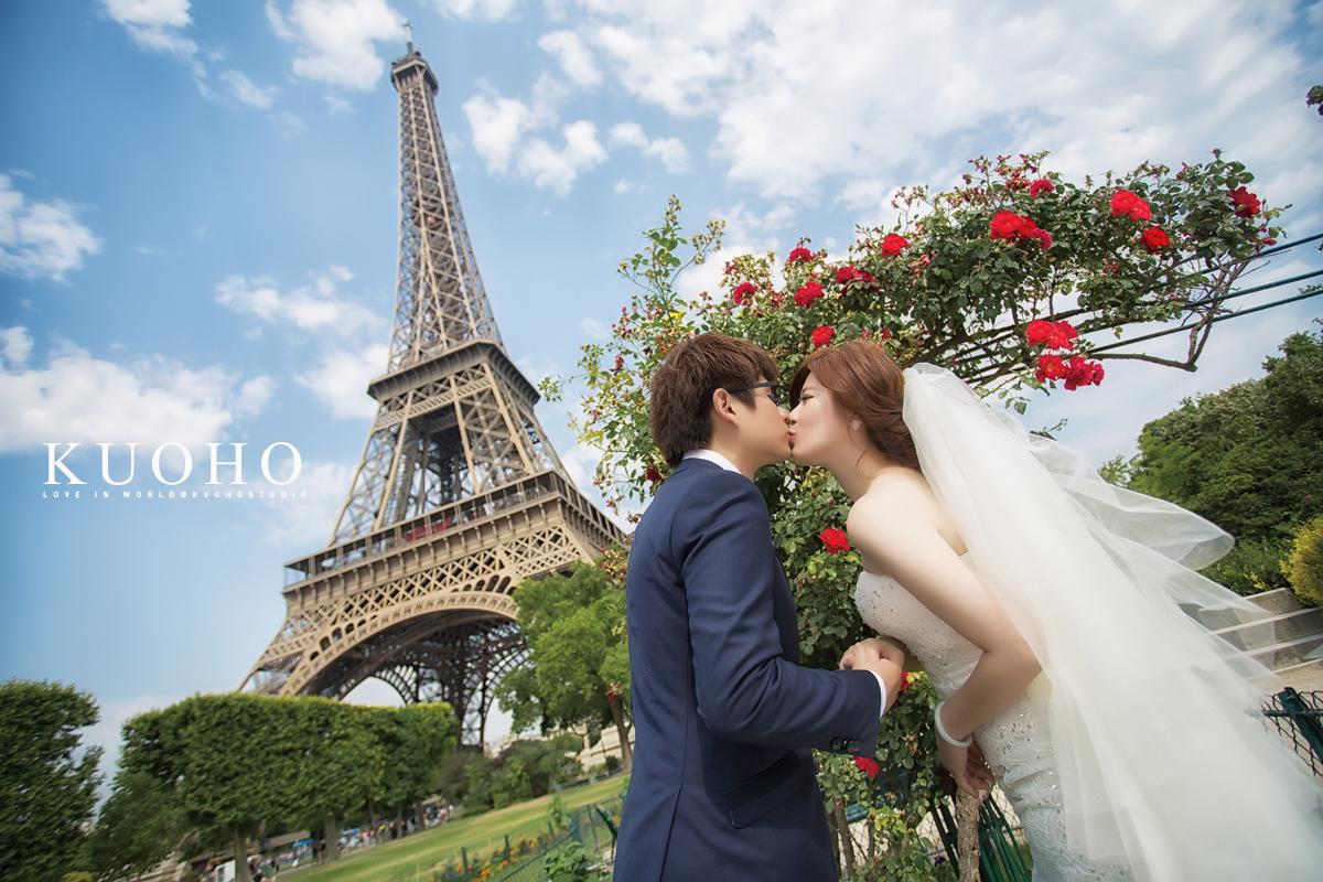 Chéri法式手工婚紗,巴黎海外婚紗,巴黎婚紗,巴黎鐵塔,paris,prewedding,parisprewedding,歐洲婚紗,巴黎拍婚紗,巴黎,自助婚紗,海外婚紗,法國婚紗,法國自助婚紗,法國拍婚紗,國外拍婚紗,鐵塔婚紗,巴黎婚禮