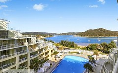611 51-54 The Esplanade, Ettalong Beach NSW