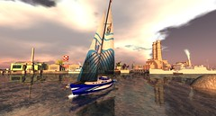 Untitled (ZZ Bottom) Tags: sailing sailors secondlife topless secondlife:z=22 secondlife:x=8 secondlife:y=210 secondlife:region=daleybay secondlife:parcel=baycityportauthority