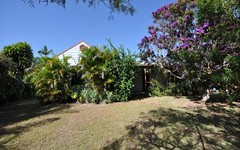 11 Seventeenth Avenue, Stuarts Point NSW