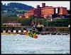 Arbe 29Sep. 2015 (5) (LOT_) Tags: copyright kite lot asturias kiteboarding kitesurf gijon arbeyal controller2 switchkites nitro3