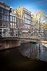 IMG_3589-1 (CloudMineAmsterdam) Tags: egelantiersgracht capitalcity oldmiddleage amsterdamcityhollandnetherlandstouristicwesterkerkcanaliconweekendcitytriptownunescoolshistoricalboattourcitytour historicalhystoryunescoheritage touristictourismromanticcanals