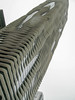 IMG_0172.jpg (Richard Y2) Tags: chicago tower aquatower