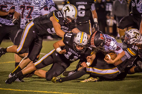 """2015 Tuscola vs. Pisgah - photos by Bill Killillay • <a style=""""font-size:0.8em;"""" href=""""http://www.flickr.com/photos/134567481@N04/21762343544/"""" target=""""_blank"""">View on Flickr</a>"""
