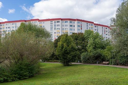 MH_Buergerpark_FotoOleBader-9931