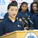 "Lift the Cap: Charter School Announcement, 10.08.2015 • <a style=""font-size:0.8em;"" href=""https://www.flickr.com/photos/28232089@N04/21851628358/"" target=""_blank"">View on Flickr</a>"