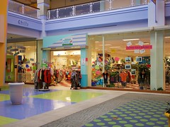 Neighborhood A (Travis Estell) Tags: retail mall shoppingmall consignmentshop deadmalls deadmall cincinnatimills deadretail forestfairmall cincinnatimall deadshoppingmall forestfairvillage