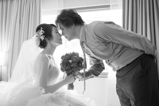 台北婚攝,台北喜來登,喜來登大飯店,喜來登婚攝,喜來登大飯店婚宴,婚禮攝影,婚攝,婚攝推薦,婚攝紅帽子,紅帽子,紅帽子工作室,Redcap-Studio--45_b