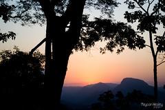 Pôr do Sol - Vitória - Espírito Santo - Brasil (maycon_we) Tags: brazil brasil santo espiritosanto espírito luaeclipselunarmaycon